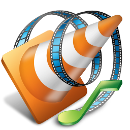 VLC Media Player mejora su seguridad en su nueva versión 2.2.8