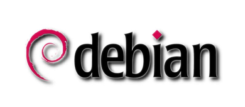 ¿Porqué uso Debian y cómo llegue a él?