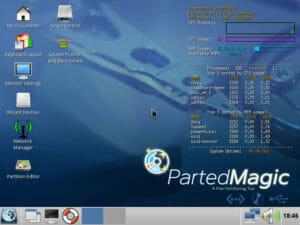03-opciones-e-interfaz-de-escritorio-01