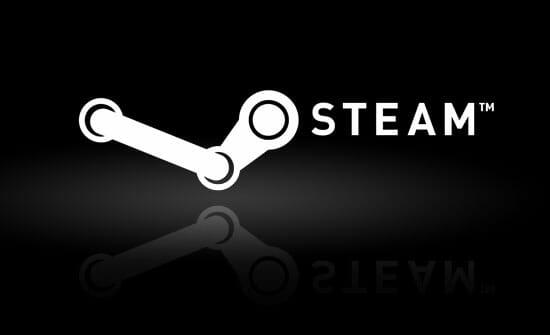 GAMERTAGS XBOX LIVE - STEAM - PS3 Steam