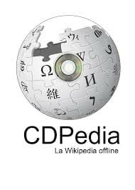 cdpedia