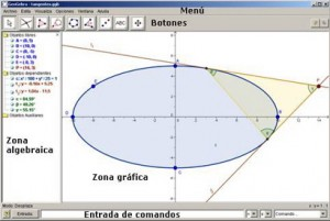 Geogebrea2