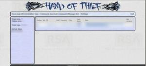 hand-of-thief