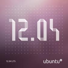 ubuntu.12.04