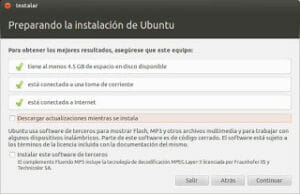 ubuntu1204.2