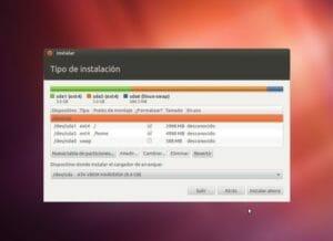 ubuntu12046