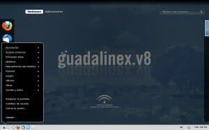 GuadalinexV8