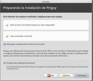 Pinguy3
