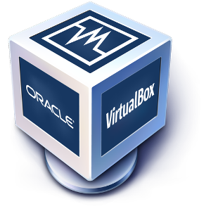 Guía de atajos para VirtualBox (teclado)