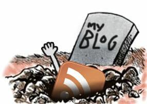 elposibledeclivedelosblogs