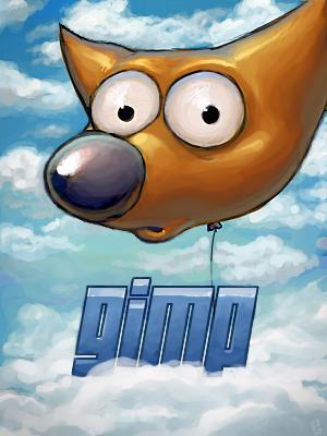 El editor fotográfico Gimp acaba de publicar su versión 2.10.2 con soporte HEIF