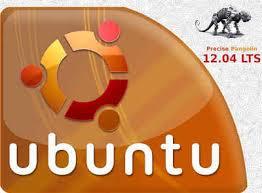 ¿Qué hacer después de instalar Ubuntu 12.04 LTS?