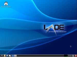 799px-LXDE_desktop_full