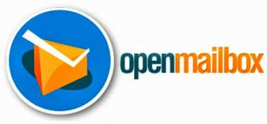 La mayoría de los usuarios de OpenMailBox no valoran lo que usan!