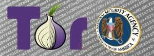 Tor-inutil-NSA