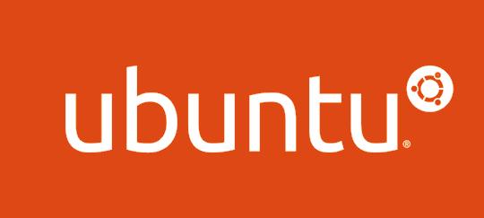 ¡Camarero!¡Póngame una de Ubuntu!