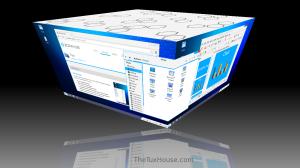 Zorin-OS-7-Cube