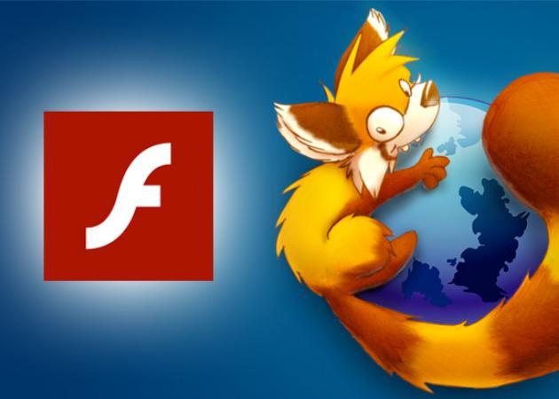 Firefox 55 se aleja aun más de Flash, ¿el fin de Flash esta cerca?