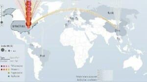 googlepsmaps