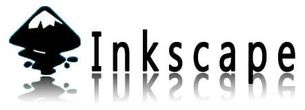 Inkscape publica su versión 0.92.4