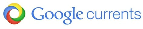 logo_google-currents