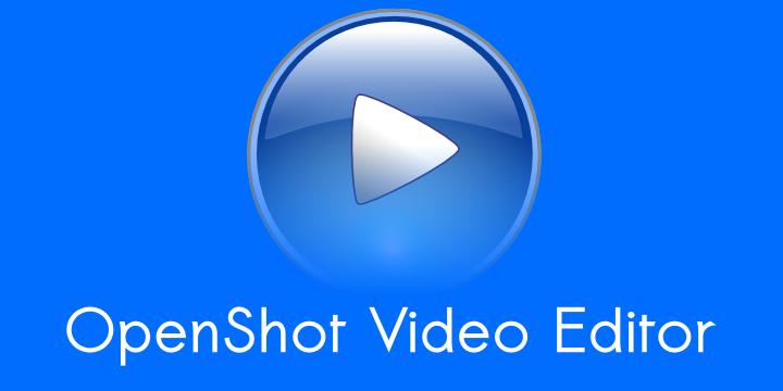 OpenShot Video Editor lanza su versión 2.3