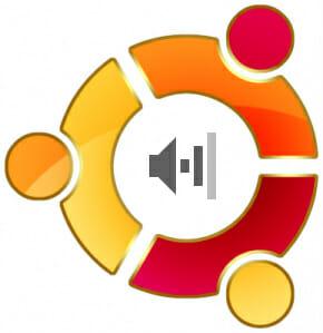 pulseauido alsa ubuntu