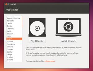 ubuntu13.10