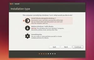 ubuntu13.10.4