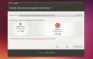 ubuntu13.10.5