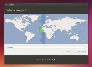 ubuntu13.10.6