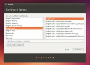 ubuntu13.10.7