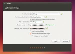 ubuntu13.10.8