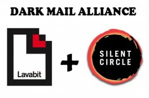 DarkMailAlliance
