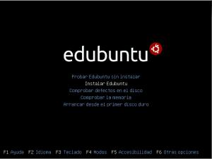 Edubuntu2