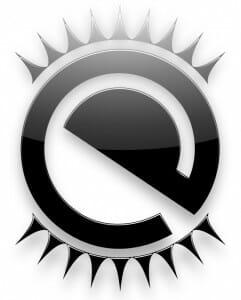 Enlightenment logo