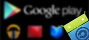 F-Droid-Principal google play