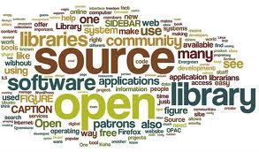 ¿El software libre es una forma de vida?