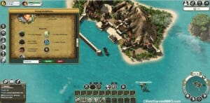 Pointed-Disagreement-Quest-Pirate-Storm-Level-Up-5