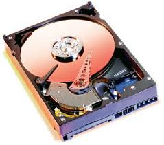 Reparar sectores dañados del disco duro con Ubuntu SATA