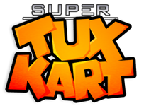 El juego de carreras Supertuxkart publica su versión final 0.9.3