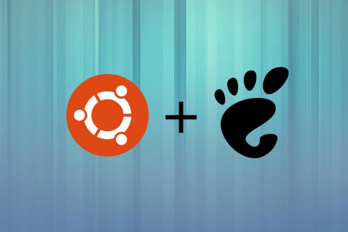 ¿Y ahora qué? A dónde se dirige Ubuntu.