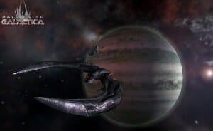 battlestar-galactica-juego-online-gratis-multijugador-en-3d-para-navegador_5