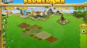 farmerama-619x346
