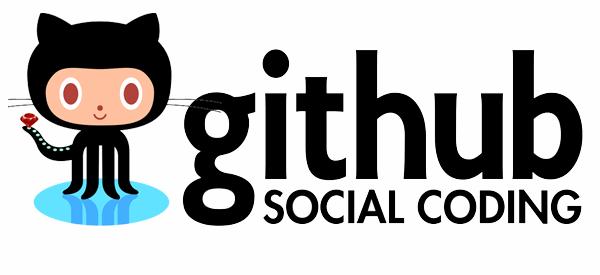 ¿Conoces los cientos de juegos Open Source alojados en GitHub?