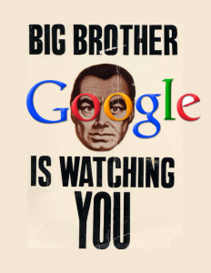 google_big-brother