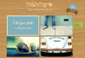 picmonkey (1)
