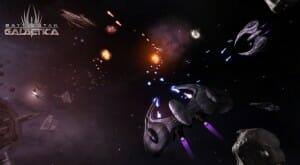 videojuegoblog_battlestargalactica