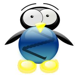 zorinOS_logo