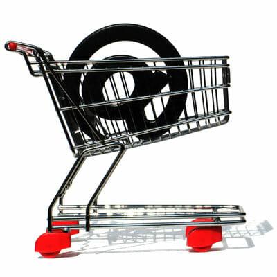 ¿Cual es tu rutina para comprar en Internet?